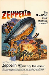 Zeppelin (1971) Descargar y ver Online Gratis