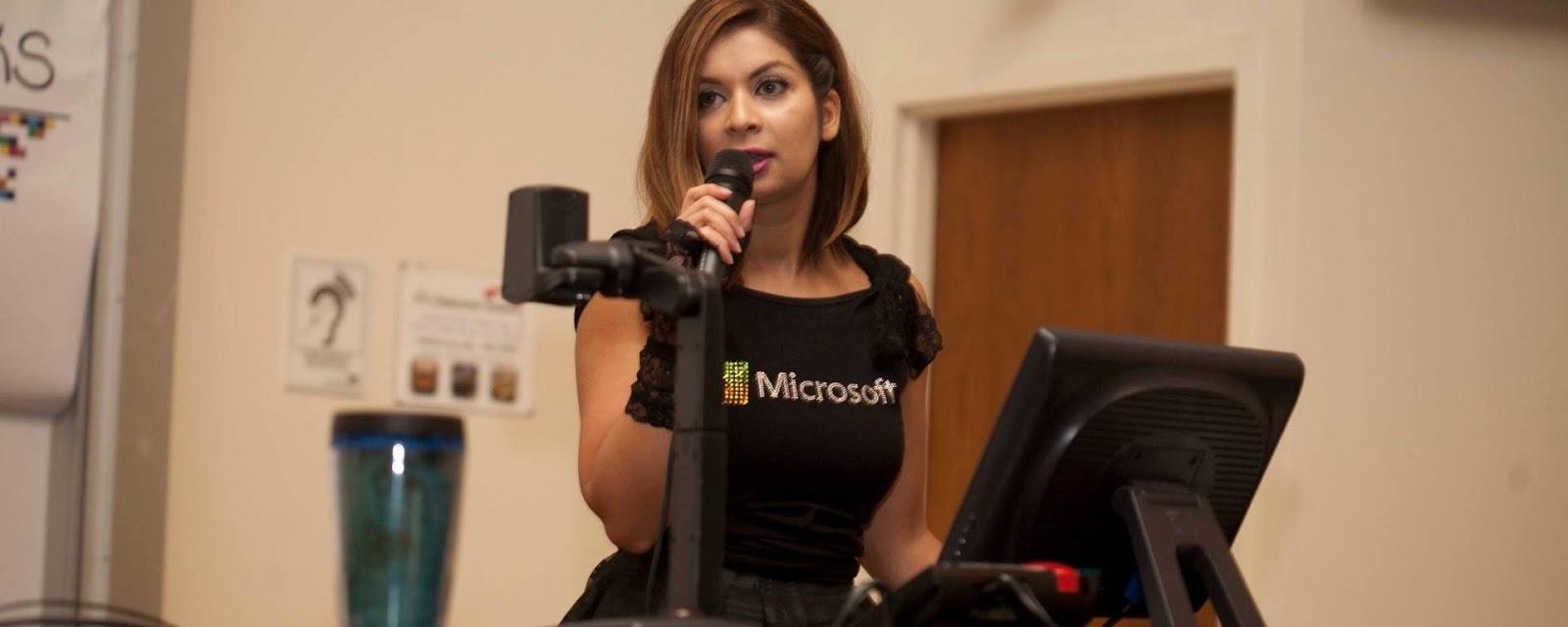 Sì, il Programma Windows Insider continuerà anche dopo l'Anniversary Update (parola di Dona Sarkar)