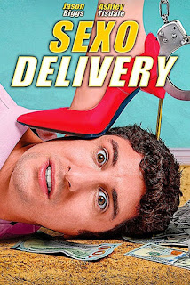 Sexo Delivery - HDRip Dual Áudio