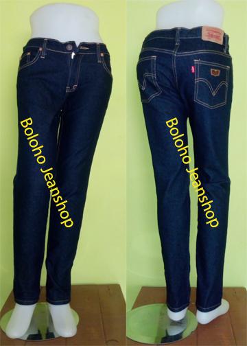 Alamat Distributor Celana Jeans Murah di Bandung