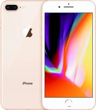 مواصفات وسعر هاتف Apple iPhone 8 Plus