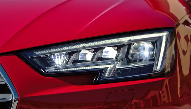 2015_Audi.jpg