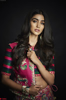 Pooja Hegde ~  Exclusive 048.jpg