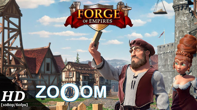 forge of empires,forge of empires gameplay,forge of empires tips,forge of empires hack,forge of empires tipps,forge of empires cheats,forge of empires deutsch,forge of empire,forge of empires mod apk download,forge of empires apk mod,forge of empires hack ios,forge of empires hack android,forge of empires apk mod unlimited,forge,empires,forge of empires apk hack,forge of empires mod apk 1.147.1,forge of empires private server apk,forge of empires mod apk latest version,forge of empires pc
