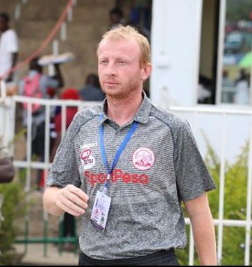 UONGOZI WA SIMBA WAIPIGIA HESABU NDEFU AZAM FC KESHO TAIFA