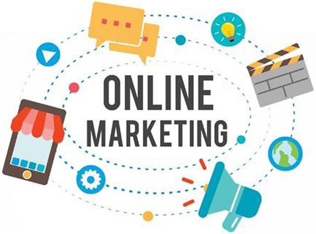 cara mudah memaksimalkan pemasaran bisnis online