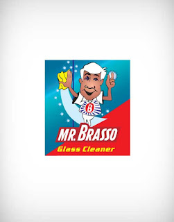 mr. brasso vector logo, mr. brasso logo, mr, brasso, utensil, blade, sharper, tank, toilet, pipe, ceramic, pump, plastic, cleaner
