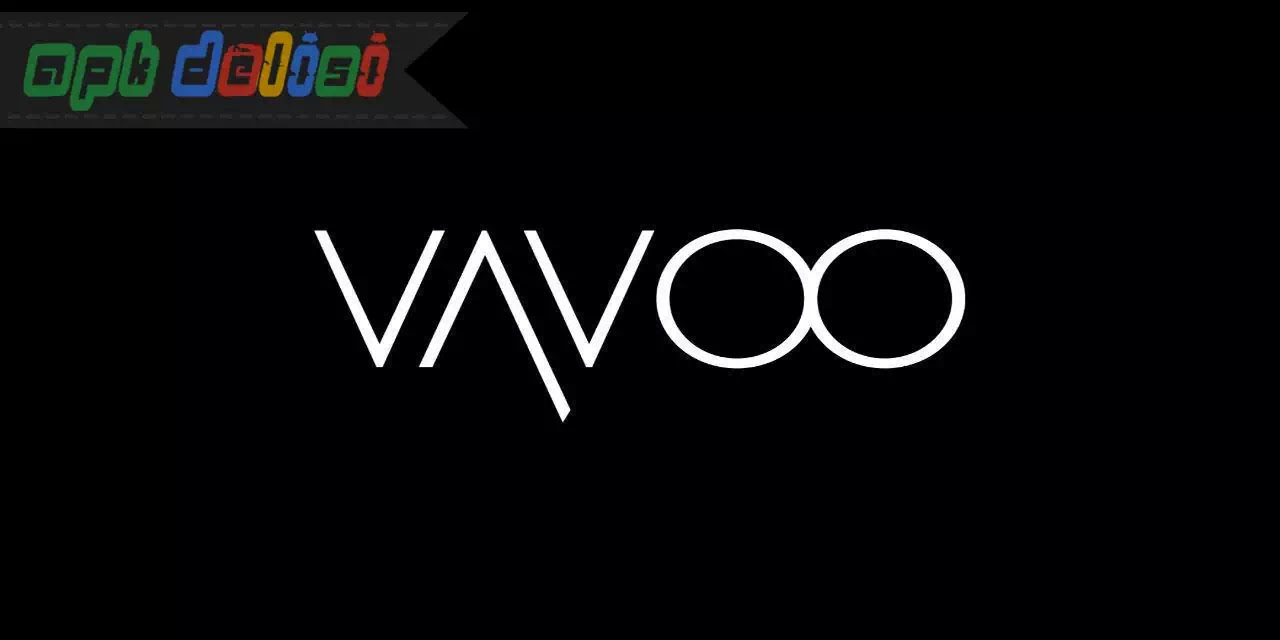 VAVOO v2.6 PRO APK — D-SMART, DIGITURK, BEIN SPORTS, LİG TV, TİVİBU, SMART TV, NETFLİX