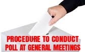 Procedure-Conduct-Poll-General-Meetings