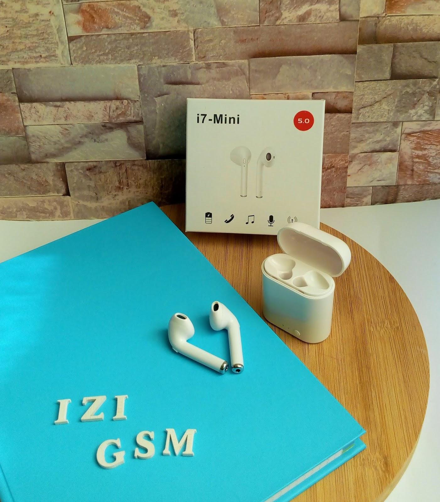 Muzyka bez ograniczeń, czyli słuchawki bezprzewodowe.
