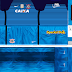 Kits Corinthians (3º Uniforme) 2016/17 para Pes 6 (BETA) BY DR MIDIA