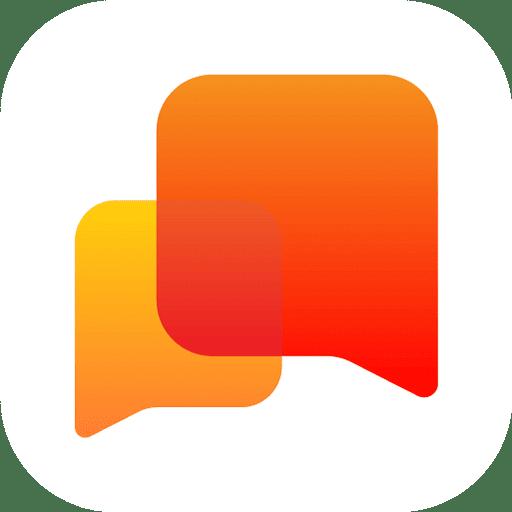 Helo - Discover, Share & Communicate