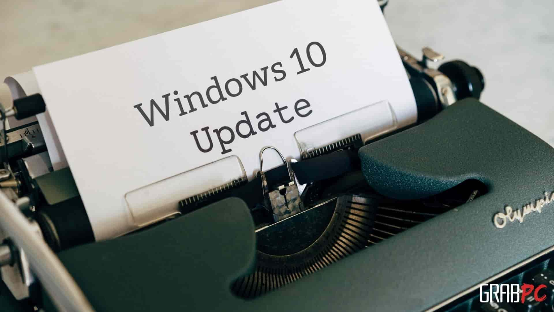 How-to-update-windows-10-manually-in-hindi