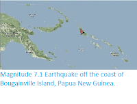 https://sciencythoughts.blogspot.com/2014/04/magnitude-71-earthquake-off-coast-of.html