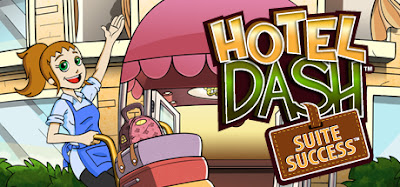 Hotel Dash - Suite Success Full Version