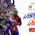PBA Game Tickets | 2019 PBA Governors' Cup | Araneta Coliseum | MOA Arena
