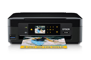 Epson Expression XP-410 driver download Windows, Epson Expression XP-410 driver download Mac, Epson Expression XP-410 driver download Linux