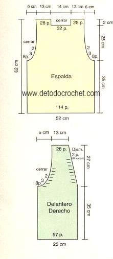 moldes-chaleco-crochet