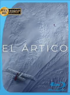 El Ártico (2018) HD [1080p] Latino [GoogleDrive] SilvestreHD