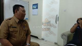 CPNS Kota Cirebon, Kuota Dokter Spesialis Kosong