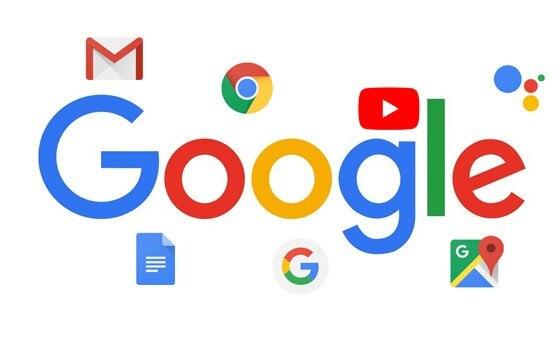 البحث عن معلومات رقم الهاتف بستخدام محرك البحث جوجل