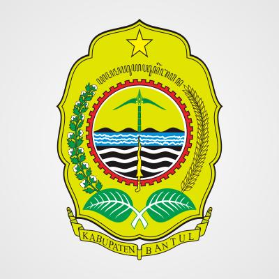 Download Logo Cdr