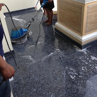 pemasangan marmer pemasangan marmer lantai pemasangan marmer dinding gambar marmer dan granit contoh marmer dan granit perbedaan marmer dengan granit marmer dan granit bagus mana cara pemasangan marmer pemasangan lantai marmer cara pemasangan marmer lantai bedanya marmer dan granit