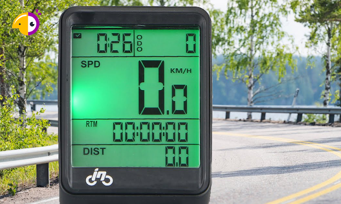 Top 10 Bike Computers For Every Cyclist