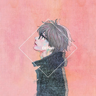 orion by Kenshi Yonezu