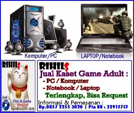 Game, Game PC, Jual Game PC, Jual Game PC Adult, Jual Game Adult untuk PC, Jual Game PC Lengkap, Jual Game PC Adult paling Lengkap, Tempat Jual Beli Game PC, Tempat Membeli Kaset Game PC, Tempat Jual Beli Game Adult untuk PC, Tempat Membeli Kaset Game Adult untuk PC, Situ JUal Beli Kaset Tempat Jual Beli Game PC, Tempat Membeli Kaset Game PC, Situs Tempat Jual Beli Kaset Game Adult PC, Jua Kaset Game PC Lengkap Murah dan Berkualitas di Bandung Indonesia, Kumpulan Game PC Lengkap, KUmpulan Game Adult untuk PC Lengkap, Informasi Game Adult untuk PC, Game, Game Komputer, Jual Game Komputer, Jual Game Komputer Adult, Jual Game Adult untuk Komputer, Jual Game Komputer Lengkap, Jual Game Komputer Adult paling Lengkap, Tempat Jual Beli Game Komputer, Tempat Membeli Kaset Game Komputer, Tempat Jual Beli Game Adult untuk Komputer, Tempat Membeli Kaset Game Adult untuk Komputer, Situ JUal Beli Kaset Tempat Jual Beli Game Komputer, Tempat Membeli Kaset Game Komputer, Situs Tempat Jual Beli Kaset Game Adult Komputer, Jua Kaset Game Komputer Lengkap Murah dan Berkualitas di Bandung Indonesia, Kumpulan Game Komputer Lengkap, KUmpulan Game Adult untuk Komputer Lengkap, Informasi Game Adult untuk Komputer, Game, Game Laptop, Jual Game Laptop, Jual Game Laptop Adult, Jual Game Adult untuk Laptop, Jual Game Laptop Lengkap, Jual Game Laptop Adult paling Lengkap, Tempat Jual Beli Game Laptop, Tempat Membeli Kaset Game Laptop, Tempat Jual Beli Game Adult untuk Laptop, Tempat Membeli Kaset Game Adult untuk Laptop, Situ JUal Beli Kaset Tempat Jual Beli Game Laptop, Tempat Membeli Kaset Game Laptop, Situs Tempat Jual Beli Kaset Game Adult Laptop, Jua Kaset Game Laptop Lengkap Murah dan Berkualitas di Bandung Indonesia, Kumpulan Game Laptop Lengkap, KUmpulan Game Adult untuk Laptop Lengkap, Informasi Game Adult untuk Laptop, Game, Game Notebook, Jual Game Notebook, Jual Game Notebook Adult, Jual Game Adult untuk Notebook, Jual Game Notebook Lengkap, Jual Game Notebook Adult paling Lengkap, 