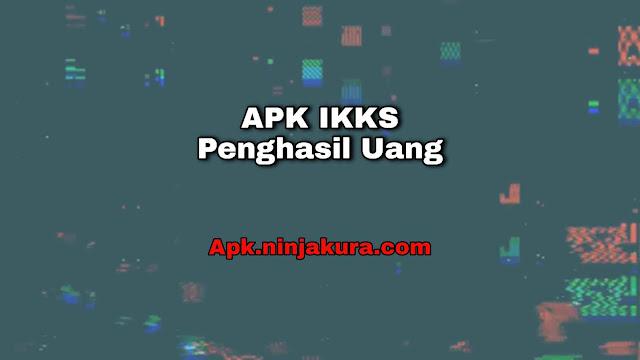 Apk IKKS