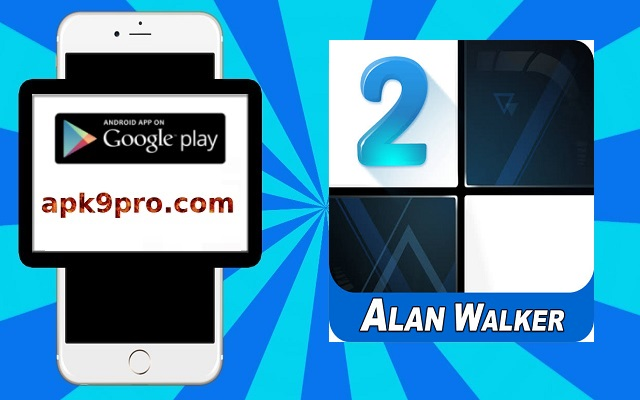 Piano Tiles 2 v3.1.0.1057 Apk + Mod (File size 64 MB) for android