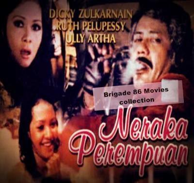 Free Download Film Bioskop Gratis Full Movie Subtitle Indonesia Hasil Penelusuran Untuk Download Film Indonesia Original All Post