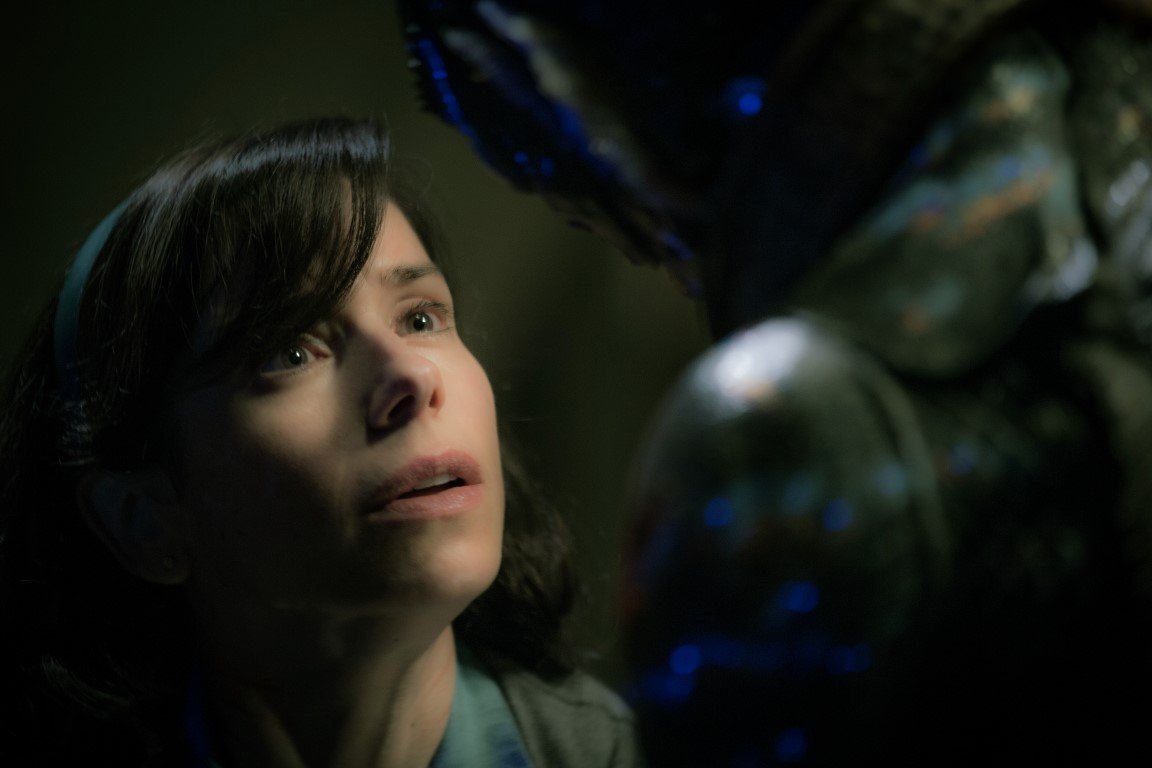 epixod le blog la forme de leau the shape of water