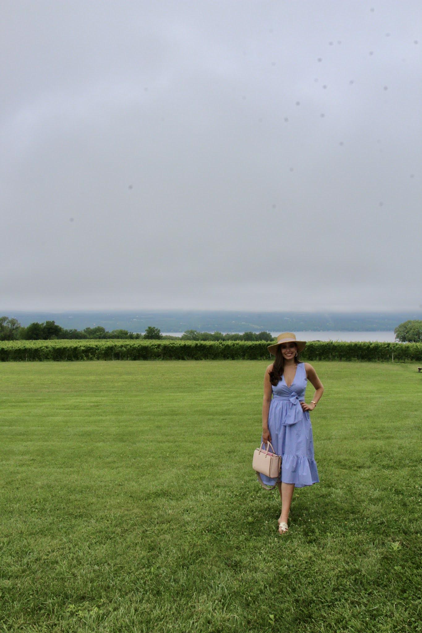 finger lakes, wine tour, winery, wine tasting, seneca lake