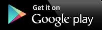 https://play.google.com/store/apps/details?id=com.bukalapak.android&referrer=af_tranid%3DC8B2T698AX6440M%26utm_medium%3Dkontes_blog%26c%3Dkontes_blog%26pid%3Dblog_bukalapak%26utm_source%3Dblog_bukalapak