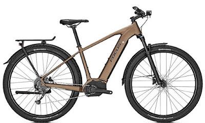 bicicleta electrica todo terreno ebikemexico.com