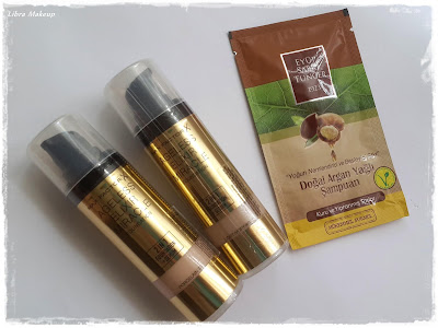 max factor foundation, max factor fondoten, max factor foundation, max factor ageless elixir miracle fondoten, gratis indirim,