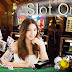 GClub online casino, play via mobile phone, no need to download, play with it.