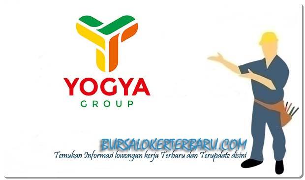 PT Akur Pratama (Yogya Group)