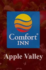Hotel Comfort Inn Sevierville TN