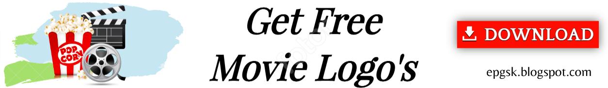Get Movie Logos