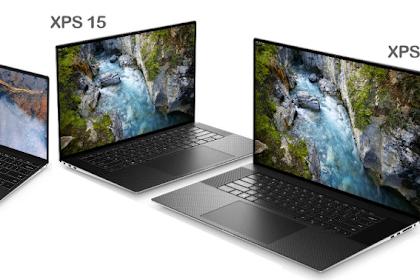 Best Laptops in 2021
