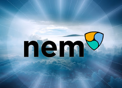 NEM PRICE TRIES TO BUILD HIGHER SUPPORT