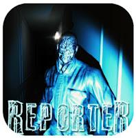 Reporter v1.02 Apk+Data Obb (Release) Terbaru
