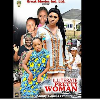 90358d696a7c0be6da78c5b711b8c9e3 Mary Nky Onyemena Biography, Age, Birthday, Husband, Net Worth, Mother, Wikipedia, Misskoikoi TV, Sister, Family