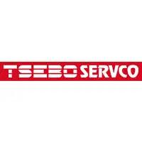 Servco Catering(TSEBO)