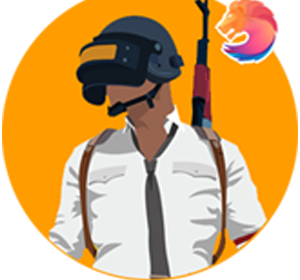 Update G Syntax 5.0.10 & 5.1.0 For Improve PUBG Mobile 1.6