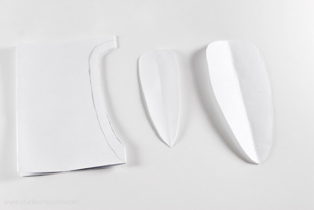 Photo of different templates