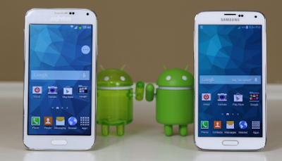 Tips Mengecek HP Samsung Asli Atau Palsu Agar Tidak Tertipu
